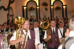 2009-07-07-SchützenfestMontagSauerland039