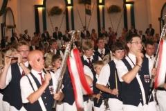 2009-07-07-SchützenfestMontagSauerland041