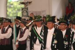 2009-07-07-SchützenfestMontagSauerland062