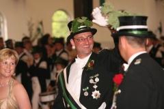 2009-07-07-SchützenfestMontagSauerland073