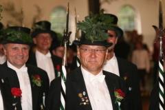 2009-07-07-SchützenfestMontagSauerland076