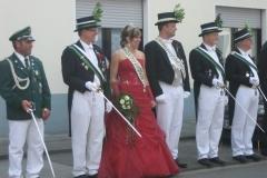 2009-07-07-SchützenfestSamstagSauerland001