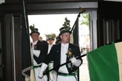 2009-07-07-SchützenfestSamstagSauerland005