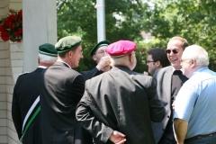 2009-07-07-SchützenfestSamstagSauerland020