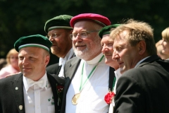 2009-07-07-SchützenfestSamstagSauerland028