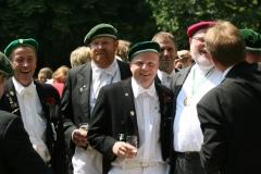 2009-07-07-SchützenfestSamstagSauerland029