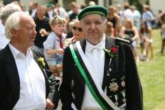 2009-07-07-SchützenfestSamstagSauerland030