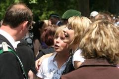 2009-07-07-SchützenfestSamstagSauerland032