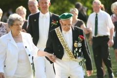 2009-07-07-SchützenfestSonntagSauerland016