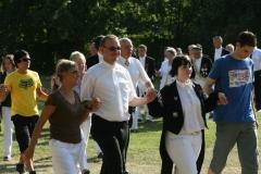 2009-07-07-SchützenfestSonntagSauerland025