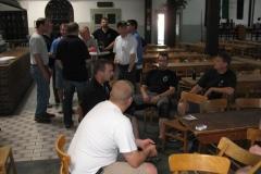 2009-07-07-SchützenfestFreitagIch002