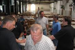 2009-07-07-SchützenfestFreitagIch004