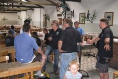 2009-07-07-SchützenfestFreitagIch005