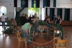 2009-07-07-SchützenfestFreitagIch008