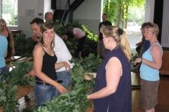 2009-07-07-SchützenfestFreitagIch009