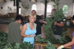 2009-07-07-SchützenfestFreitagIch010