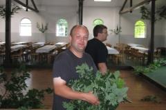 2009-07-07-SchützenfestFreitagIch012