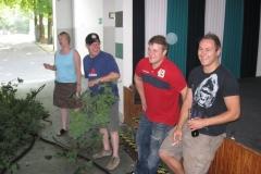 2009-07-07-SchützenfestFreitagIch013
