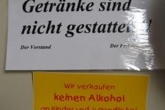 2009-07-07-SchützenfestFreitagIch020