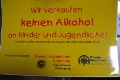 2009-07-07-SchützenfestFreitagIch021