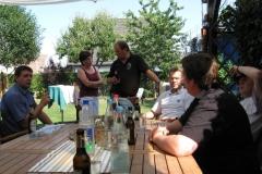 2009-07-07-SchützenfestFreitagIch023
