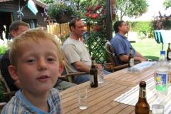 2009-07-07-SchützenfestFreitagIch024
