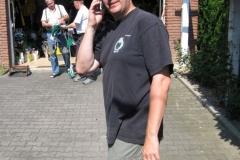 2009-07-07-SchützenfestFreitagIch028