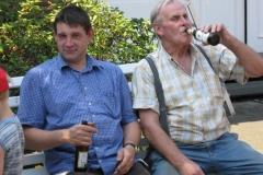 2009-07-07-SchützenfestFreitagIch030