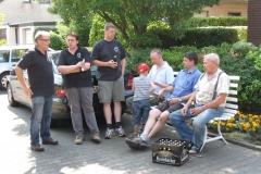 2009-07-07-SchützenfestFreitagIch031