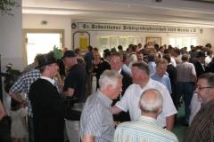 2009-07-07-SchützenfestFreitagIch037