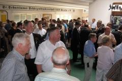 2009-07-07-SchützenfestFreitagIch038