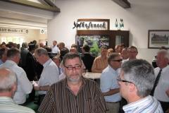 2009-07-07-SchützenfestFreitagIch039