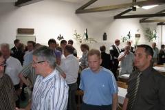 2009-07-07-SchützenfestFreitagIch040