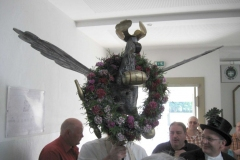 2009-07-07-SchützenfestFreitagIch042