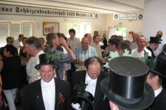 2009-07-07-SchützenfestFreitagIch044
