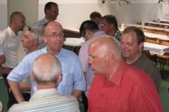 2009-07-07-SchützenfestFreitagIch045