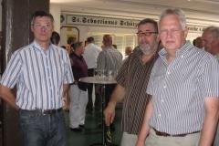 2009-07-07-SchützenfestFreitagIch047