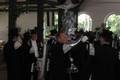 2009-07-07-SchützenfestFreitagIch048