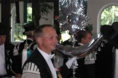 2009-07-07-SchützenfestFreitagIch049