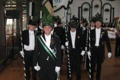 2009-07-07-SchützenfestFreitagIch051