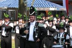 2009-07-07-SchützenfestFreitagIch054