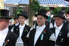 2009-07-07-SchützenfestFreitagIch055