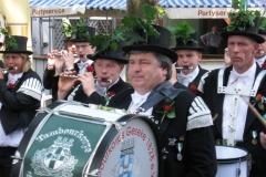 2009-07-07-SchützenfestFreitagIch056