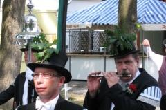 2009-07-07-SchützenfestFreitagIch057