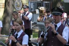 2009-07-07-SchützenfestFreitagIch059