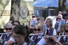 2009-07-07-SchützenfestFreitagIch060