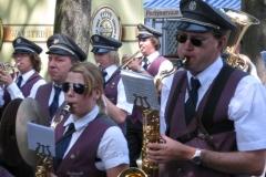 2009-07-07-SchützenfestFreitagIch061