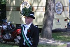 2009-07-07-SchützenfestFreitagIch063