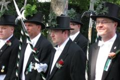 2009-07-07-SchützenfestFreitagIch064