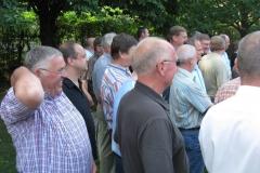 2009-07-07-SchützenfestFreitagIch067